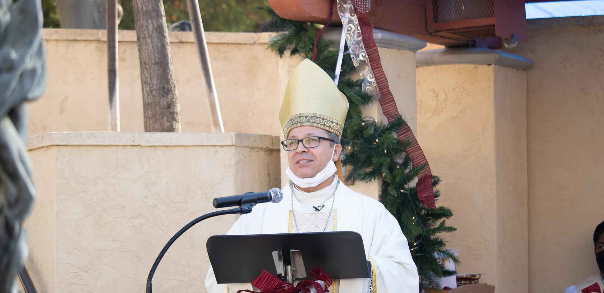 BishopRojasMass-4.jpg
