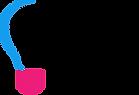 Logo_Think_02.png