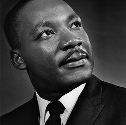 Yousuf-Karsh-Martin-Luther-King-1962-157