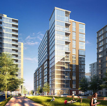 Point Street Apartments