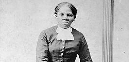 Harriet Tubman.jpeg