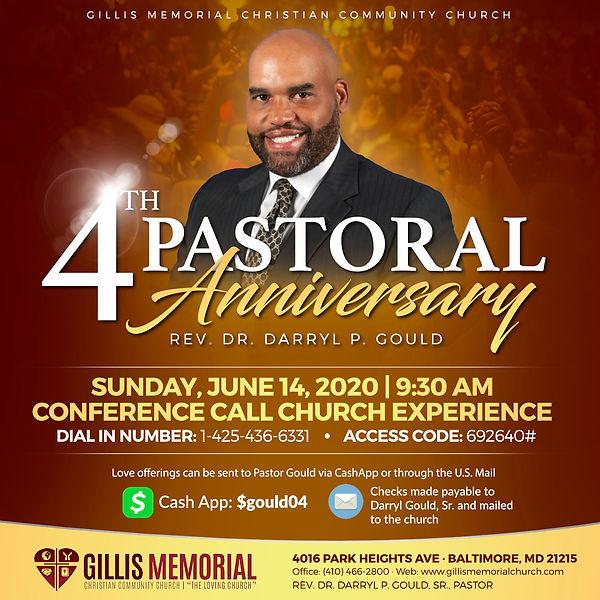 Gillis 4th Pastoral Anniversary.jpg