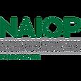 NAIOP.png