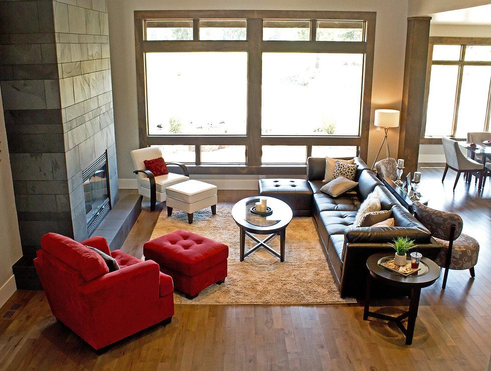 Inside Home - Living Room.jpg