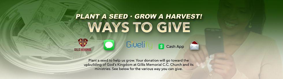 GIving Header - Online Giving.jpg