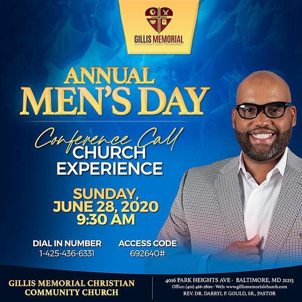 Annual Men's Day.jpg