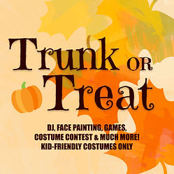Trunk or Treat (square).jpg