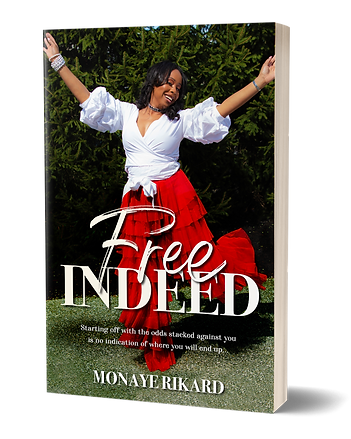 Free Indeed Book Cover.png