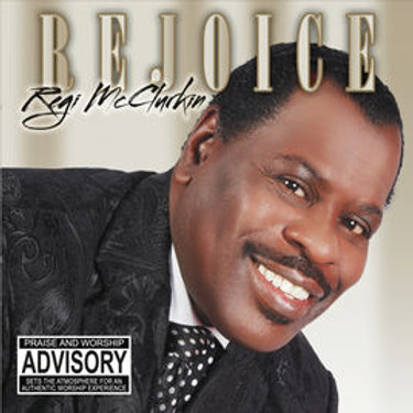 Rejoice (Single)