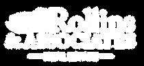 Rollins & Associates Logo (white).png