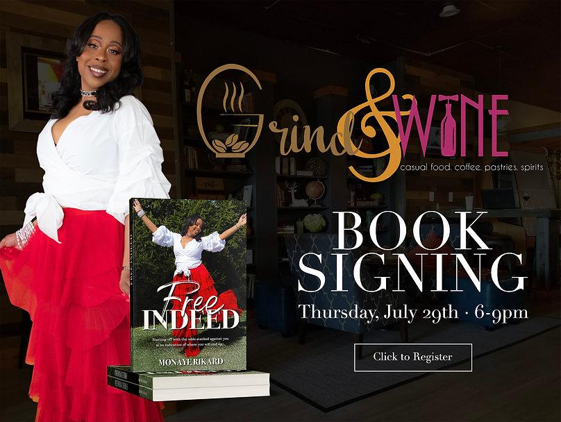 July 29 Book Signing.jpg