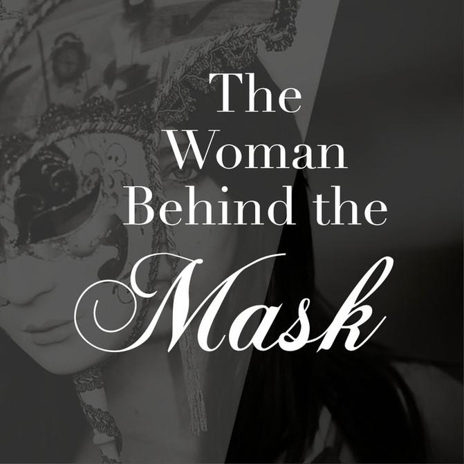 The 5 Masks We Wear