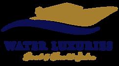 Water Luxuries Logo_Original.png