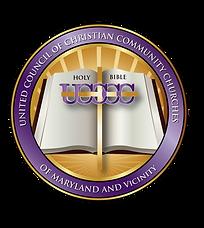UCCCC - Logo.png