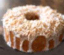 coconutcake.jpg