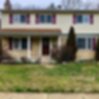 9810 Southall Rd - Randallstown - 1.png