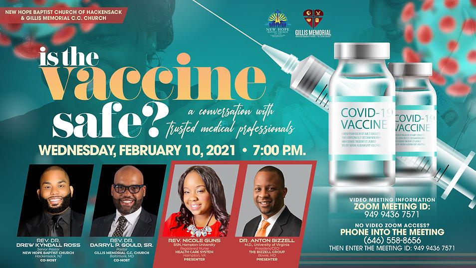 Vaccine Presentation SM.jpg