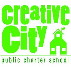 Creative City.jpg