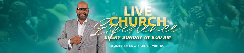 Live Header - Live Church.jpg