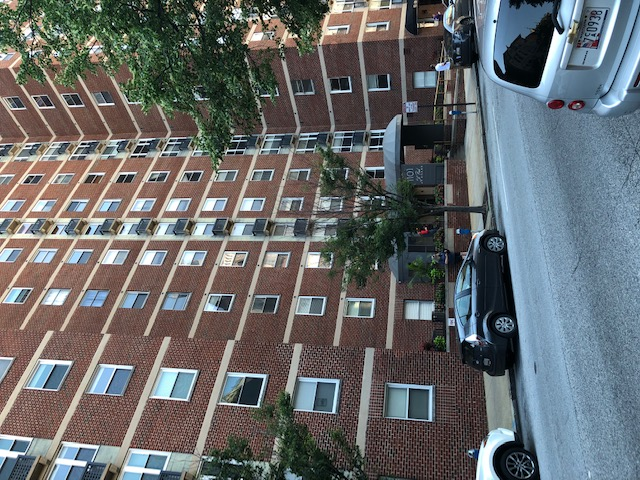 1101 St. Paul St.,111, Baltimore, MD