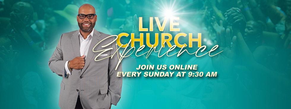 Header - Live Church.jpg