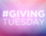 Giving-Tuesday-2-2.png