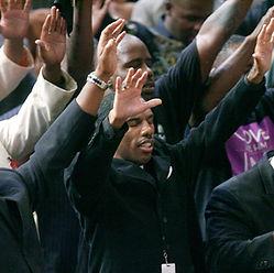 black men in church.jpg