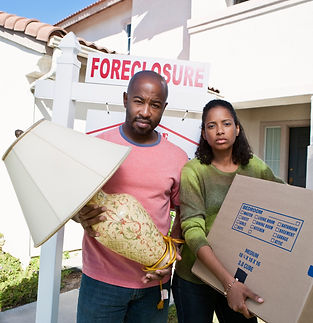 Foreclosure - Sad Couple.jpg