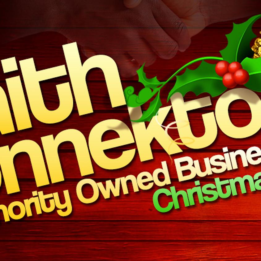 Faith Connektors Holiday Bazzar