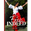 Thumbnail: Free Indeed