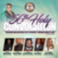 Holy Convocation (square).jpg