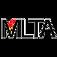 MLTA.png