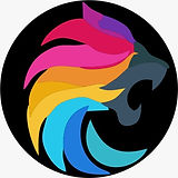artnewlook logo.jpeg