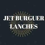 jetburguer2_edited.jpg