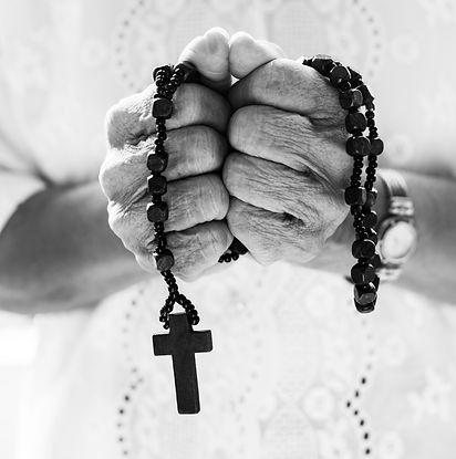 diverse-religious-shoot.jpg