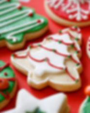 biscoitos-decorados-de-natal-1.jpg