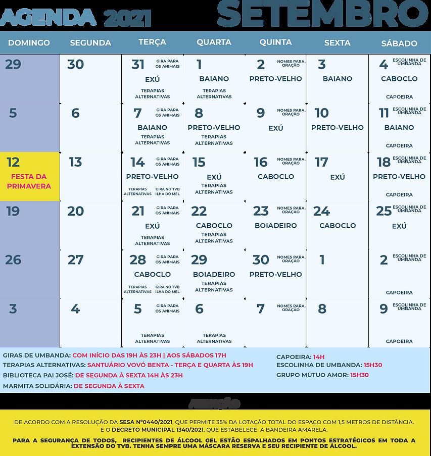 SETEMBRO_2021.png