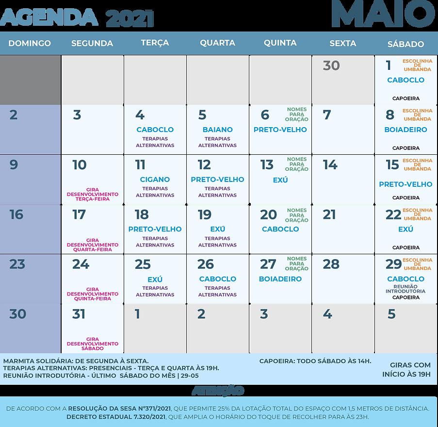 calendario_maio.png