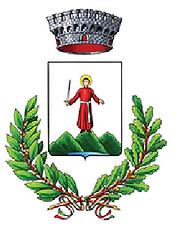 ICONS SIMERI-13.png
