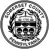 Somerset County Commission