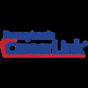 Pennsylvania CareerLink