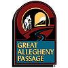 Great Allegheny Passage
