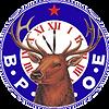 Meyersdale Elks Lodge No. 1951