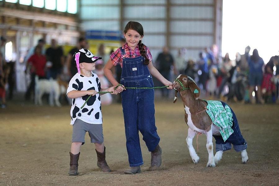 Somerset County Fair (LHVB).jpg