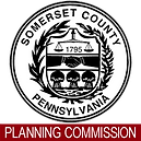 Logo (Somerset County Planning Commissio