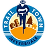 Trail Town (Meyersdale)