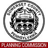Somerset County Planning Commission