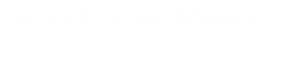 Logo - LCS Text (White).png