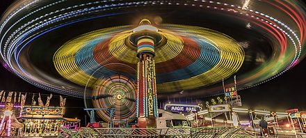 Join us for the 121st Annual Somerset County Fair!