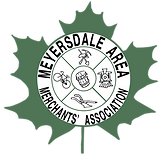 Meyersdale Area Merchants' Association